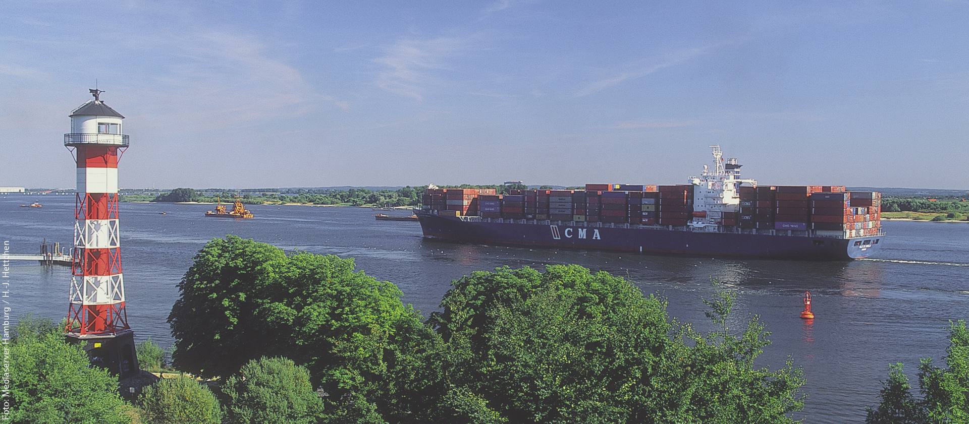 210225_Header_HOME_Elbe_Containerschiff